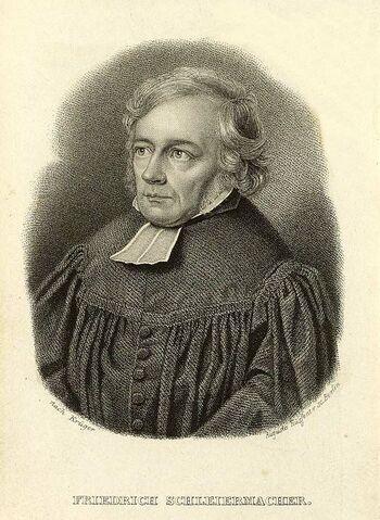 File:Friedrich Daniel Ernst Schleiermacher.jpg