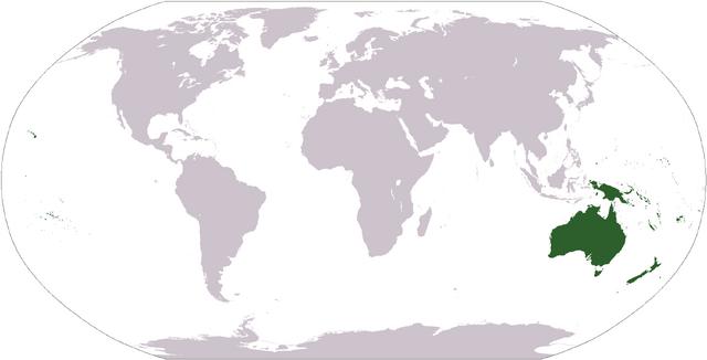 File:LocationOceania.png
