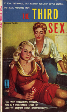 File:Thirdsex bookcover 1959.jpg