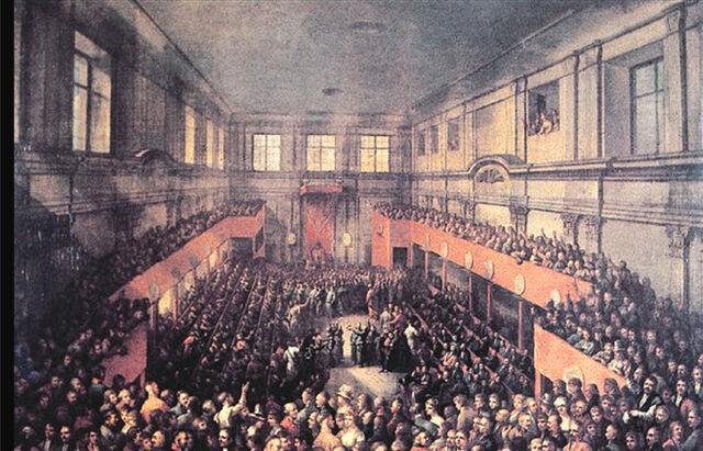 File:Uchwalenie Konstytucji 3 Maja.jpg