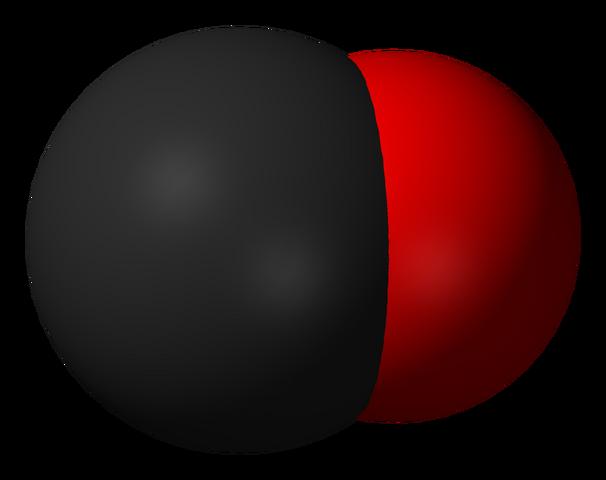 File:Carbon-monoxide-3D-vdW.png