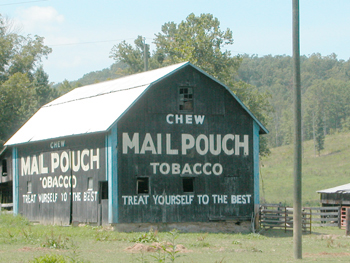 Mailpouch8466
