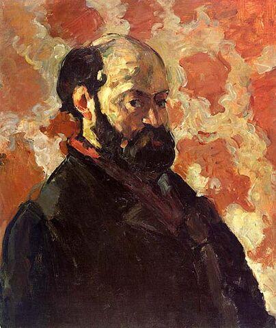 File:Paul Cezanne.jpg
