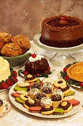File:Desserts.jpg