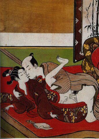 File:Suzuki Harunobu Shunga.jpg