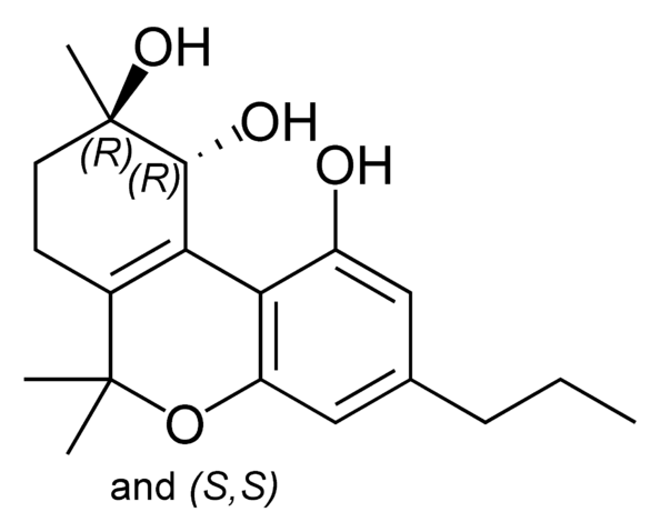 File:Trans-cannabitriol-C3.png