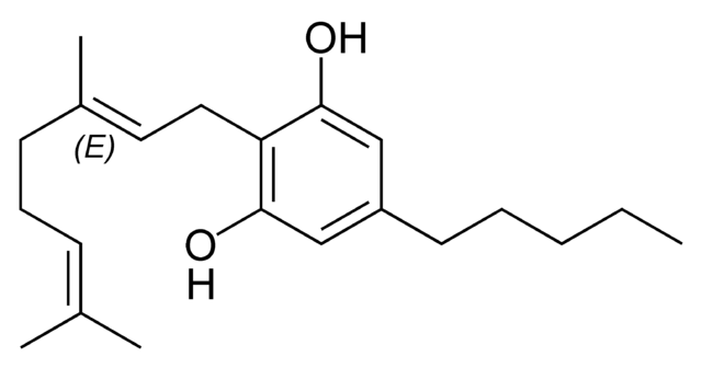 File:Cannabigerol.png
