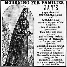 File:Mourning.jpg
