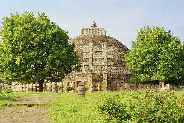 File:Sanchi2.jpg