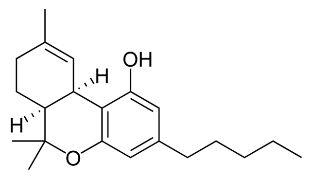 File:Cis-delta-9-tetrahydrocannabinol.png