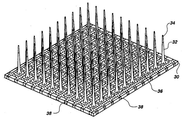 File:Utah array pat5215088.jpg