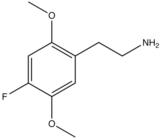 File:2c-f chem.png