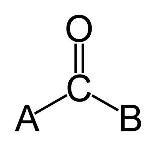 File:Carbonyl-general.png