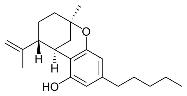 File:Delta-7-trans-isotetrahydrocannabinol.png
