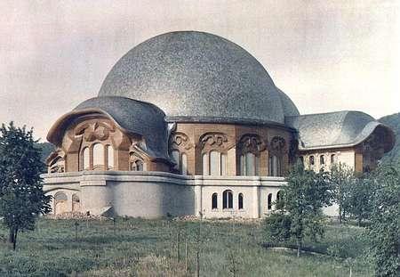 File:First Goetheanum.jpg