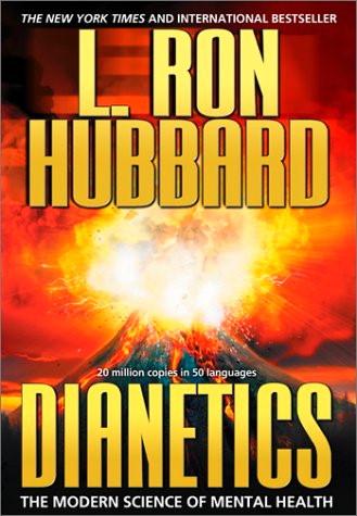 File:LRonHubbard-Dianetics-ISBN1403105464-cover.jpg