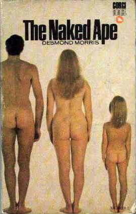 File:Nakedape.jpg