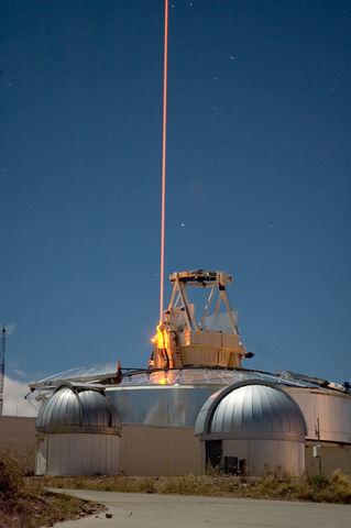 File:Starfield Optical Range - sodium laser.jpg