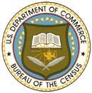 File:Census Bureau seal.jpg