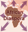 Afrodias logo.png