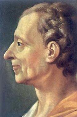 File:Charles Montesquieu.jpg