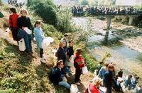 Evstafiev-bosnia-sarajevo-water-line