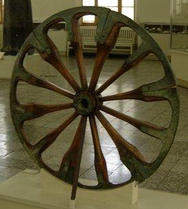 File:Wheel Iran.jpg