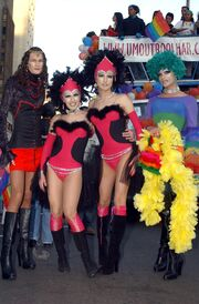 2004-GayPrideBrazil-1