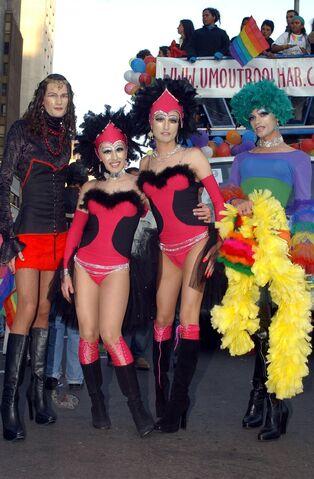 File:2004-GayPrideBrazil-1.jpeg