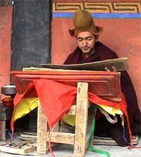 Konchog-wangdu
