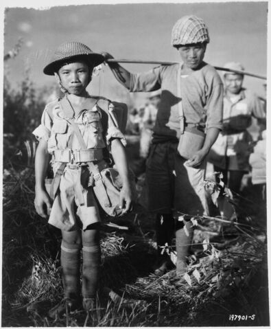File:Chinesechildsoldier.jpg