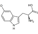 Hydroxytryptophan (5-)