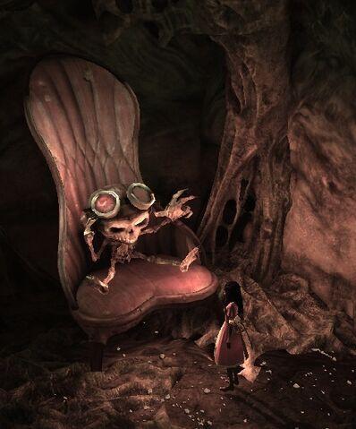 File:Razputin in Alice Madness Returns.jpg