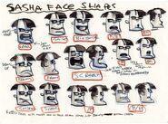 834929-sasha conceptfaces