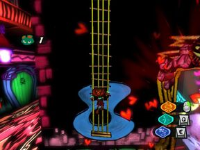 Guitarpainting