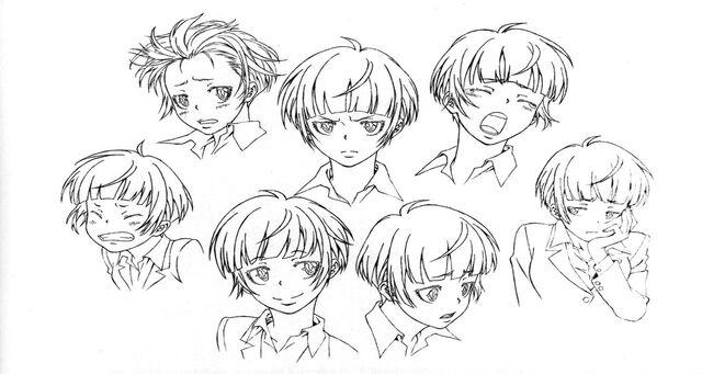 File:Official - Akane 3.jpg