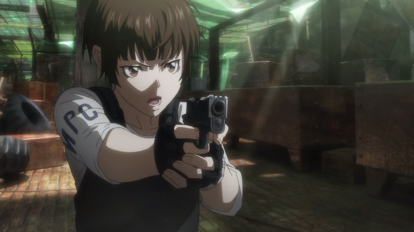 [ANIME/FILM/MANGA] Psycho-Pass Latest?cb=20150101081010