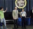 Spellingg Bee