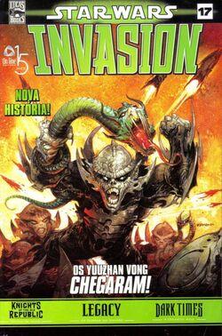 Invasion0 Brasil.jpg