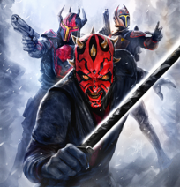 Darth Maul DarkSaber.png