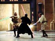 Maul confronta os doi Jedi.jpg