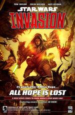 250px-Invasion poster.jpg