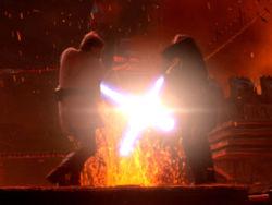 250px-Kenobi skywalker duel.jpg