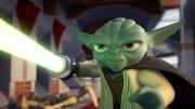 Yoda Lego Star Wars.png