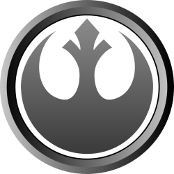 250px-Alliance of free planets svg.png