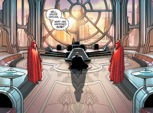 Vader e Palpatine no Palácio Imperial.png