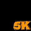 Maratonista5k.png