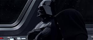 Vader Sidious.png