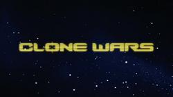 CloneWarslogo.png