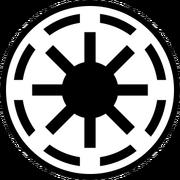 Emblema República Galáctica.png